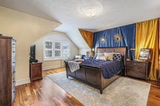 Photo 18: 2422 1 Avenue NW in Calgary: West Hillhurst Semi Detached for sale : MLS®# A1104201