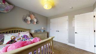 Photo 35: 1672 DAVIDSON Green in Edmonton: Zone 55 House for sale : MLS®# E4236406