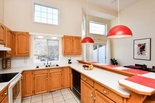 Photo 3: 77 KINGSLAND Villa(s) SW in Calgary: Kingsland House for sale : MLS®# C4163923