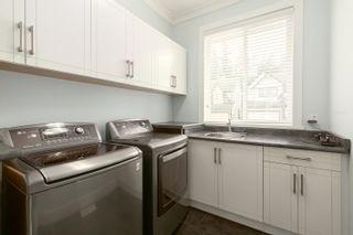 "Photo 20: 12525 58A Avenue in Surrey: Panorama Ridge House for sale in ""Panorama Ridge"" : MLS®# R2613088"