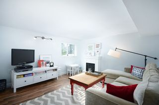 Photo 18: 3292 LAUREL STREET in Vancouver: Cambie House for sale (Vancouver West)  : MLS®# R2543728