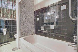 Photo 25: 9444 74 Street in Edmonton: Zone 18 House for sale : MLS®# E4260270