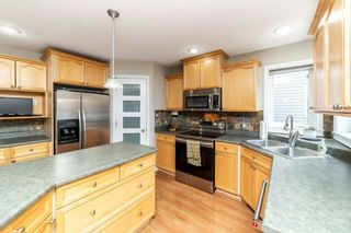 Photo 12: 78 Kendall Crescent: St. Albert House for sale : MLS®# E4240910