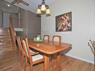 Photo 4: 160 HAWKHILL Way NW in CALGARY: Hawkwood Residential Detached Single Family for sale (Calgary)  : MLS®# C3533005