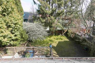 Photo 21: 324 N INGLETON Avenue in Burnaby: Vancouver Heights House for sale (Burnaby North)  : MLS®# R2561904