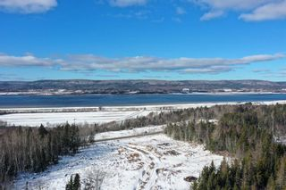 Photo 2: Lot 89-1 NO 1 Highway in Upper Clements: 400-Annapolis County Vacant Land for sale (Annapolis Valley)  : MLS®# 202101607