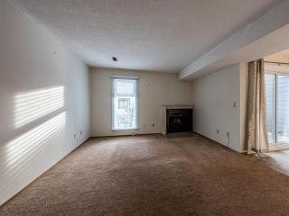 Photo 3: #4 1221 HUGH ALLAN DRIVE in Kamloops: Aberdeen Townhouse for sale : MLS®# 161486
