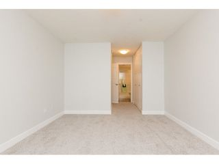 """Photo 16: 301 1355 FIR Street: White Rock Condo for sale in """"The Pauline"""" (South Surrey White Rock)  : MLS®# R2262403"""