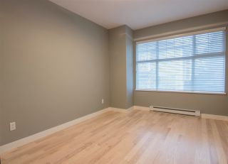 """Photo 17: 928 WESTBURY Walk in Vancouver: South Cambie Townhouse for sale in """"CHURCHILL GARDENS"""" (Vancouver West)  : MLS®# R2436730"""