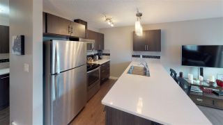 Photo 7: 20 2004 TRUMPETER Way in Edmonton: Zone 59 Townhouse for sale : MLS®# E4242010