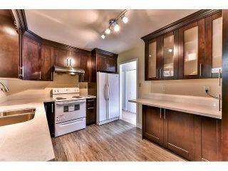 Photo 7: 7095 115 Street in Delta: Sunshine Hills Woods House for sale (N. Delta)  : MLS®# F1446843
