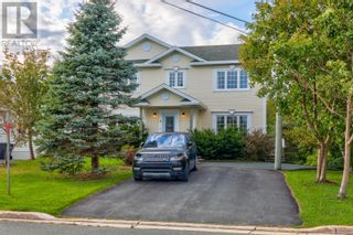 Photo 2: 19 Goldeneye Place in Mount Pearl: House for sale : MLS®# 1237845
