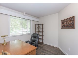 Photo 11: 208 5955 177B STREET in Surrey: Cloverdale BC Condo for sale (Cloverdale)  : MLS®# R2271512