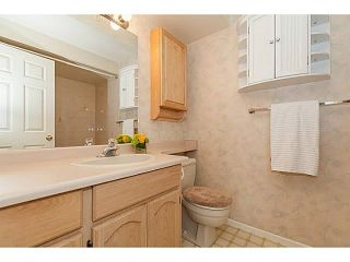 Photo 13: 1305 21937 48 Avenue in Orangewood: Murrayville Home for sale ()  : MLS®# F1404673