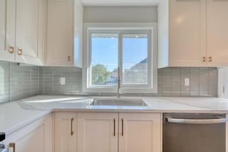 Photo 20: 719 ALLDEN Place SE in Calgary: Acadia Detached for sale : MLS®# A1031397