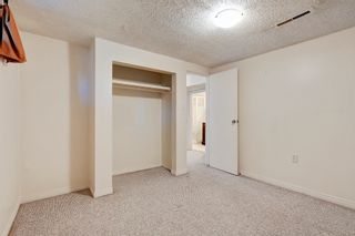 Photo 19: 3123 40 Street SW in Calgary: Attached for sale : MLS®# C4035349