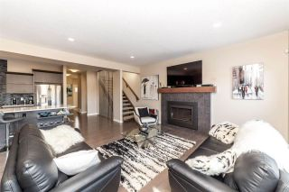 Photo 6: 13836 143 Avenue in Edmonton: Zone 27 House for sale : MLS®# E4263962