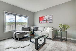 Photo 25: 235 39 Avenue NW in Edmonton: Zone 30 House Half Duplex for sale : MLS®# E4261907