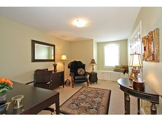 Photo 13: 15808 SOMERSET PL in Surrey: Morgan Creek House for sale (South Surrey White Rock)  : MLS®# F1440495