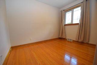 Photo 10: 325 Greene Avenue in Winnipeg: East Kildonan Residential for sale (3D)  : MLS®# 202023383