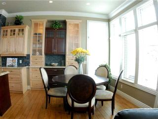 Photo 16: 4 EVERGREEN Square SW in CALGARY: Shawnee Slps Evergreen Est Residential Detached Single Family for sale (Calgary)  : MLS®# C3461623