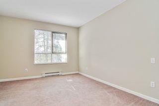 "Photo 11: 310 22025 48 Avenue in Langley: Murrayville Condo for sale in ""AUTUMN RIDGE"" : MLS®# R2465094"