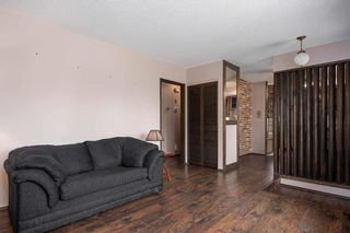 Photo 4: 82 Perry Bay in Winnipeg: Mission Gardens Residential for sale (3K)  : MLS®# 202110333