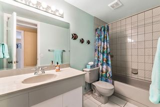 Photo 13: 11819 Elbow Drive SW in Calgary: Canyon Meadows Detached for sale : MLS®# A1071296