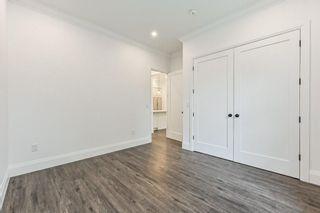 Photo 5: B 139 South MacNab Street in Hamilton: House for rent : MLS®# H4065144