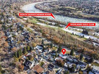 Photo 27: 6016 ADA Boulevard in Edmonton: Zone 09 Vacant Lot for sale : MLS®# E4225742