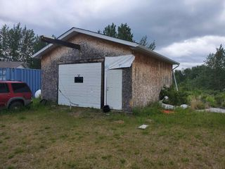 Photo 11: 26300 TWP Rd 513A: Rural Parkland County Rural Land/Vacant Lot for sale : MLS®# E4248780
