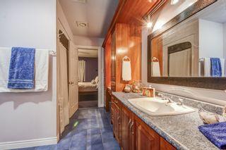 Photo 26: 8020 Twenty Road in Hamilton: House for sale : MLS®# H4045102