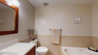 Photo 18: 14 500 Marsett Pl in Saanich: SW Royal Oak Row/Townhouse for sale (Saanich West)  : MLS®# 842051