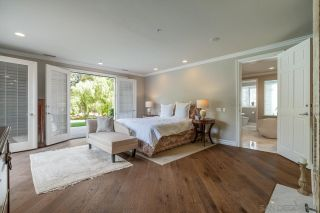 Photo 52: RANCHO SANTA FE House for sale : 6 bedrooms : 7012 Rancho La Cima Drive