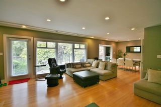 Photo 2: 6869 BEECHWOOD Street in Vancouver West: Home for sale : MLS®# V1028864