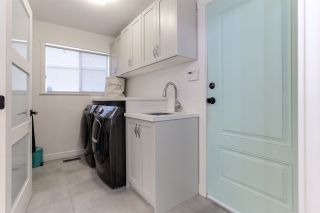 """Photo 15: 10 5260 FERRY Road in Delta: Neilsen Grove House for sale in """"RIVER POINTE"""" (Ladner)  : MLS®# R2390432"""