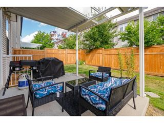 Photo 35: 7044 200B Street in Langley: Willoughby Heights House for sale : MLS®# R2617576