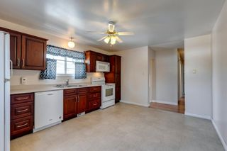 Photo 8: 302 Whitney Crescent SE in Calgary: Willow Park Detached for sale : MLS®# A1146432