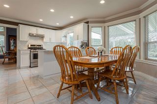 """Photo 8: 34918 EVERSON Place in Abbotsford: Abbotsford East House for sale in """"Everett Estates"""" : MLS®# R2436464"""