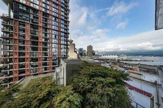 Photo 28: 1408 108 W CORDOVA Street in Vancouver: Downtown VW Condo for sale (Vancouver West)  : MLS®# R2479083