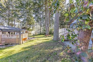 Photo 27: 2193 Blue Jay Way in : Na Cedar House for sale (Nanaimo)  : MLS®# 873899