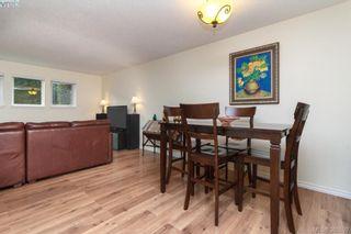 Photo 10: 104 3258 Alder St in VICTORIA: SE Quadra Condo for sale (Saanich East)  : MLS®# 774712