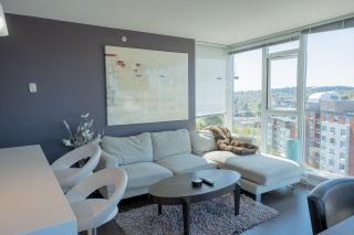 "Photo 9: 1001 2770 SOPHIA Street in Vancouver: Mount Pleasant VE Condo for sale in ""STELLA"" (Vancouver East)  : MLS®# R2568394"