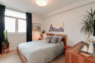 Photo 14: 604 298 E 11TH AVENUE in Vancouver: Mount Pleasant VE Condo for sale (Vancouver East)  : MLS®# R2530228