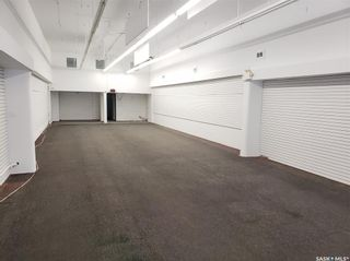 Photo 7: 1828 Scarth Street in Regina: Downtown District Commercial for sale : MLS®# SK840344