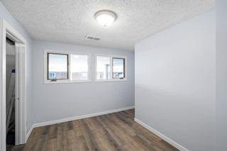 Photo 17: 19 116 Silver Crest Drive NW in Calgary: Silver Springs Row/Townhouse for sale : MLS®# A1118280