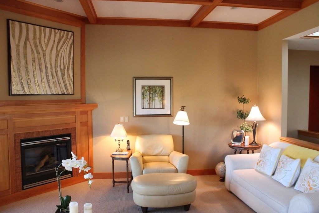 Photo 7: Photos: 429 Nueva Wynd in Kamloops: South Thompson Valley House for sale : MLS®# 137141