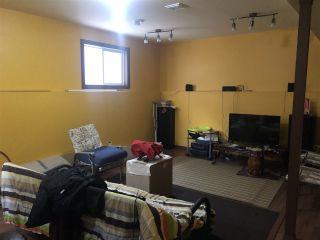 Photo 19: 4512 164A Avenue in Edmonton: Zone 03 House for sale : MLS®# E4226401