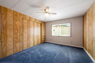 Photo 6: 49 1240 Wilkinson Rd in : CV Comox Peninsula Manufactured Home for sale (Comox Valley)  : MLS®# 886123