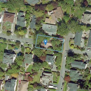 Photo 47: 1335 Franklin Terr in VICTORIA: Vi Fairfield East House for sale (Victoria)  : MLS®# 816382